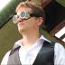 Dmitry Dolgov's avatar