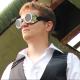 Dmitrii Dolgov's avatar