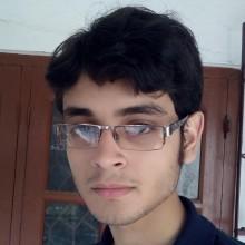 Avinaba Chakraborty