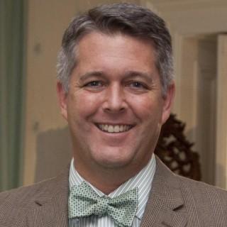 Michael J. Sonntag