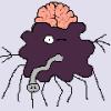 Avatar von mawiuuus