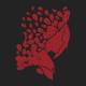 Druidcraft's avatar