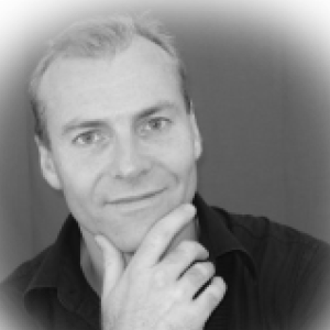Jeremy Gard