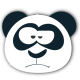 Recon3Y3z's avatar