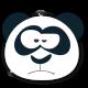 View Recon3Y3z's Profile
