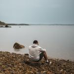 theaffro