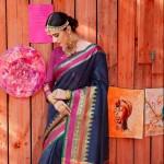 textilebuzzsurat