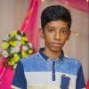 Ehsanul Riyad