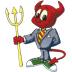 Slava's avatar