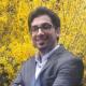 Mehdi_Heydari