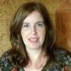 Debbie Gartner, The Flooring Girl