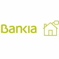 hipotecabankia1