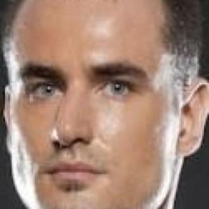 Profile picture for Sean Hyson
