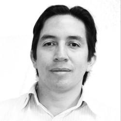 Nelson Elias Rincon Quiñones