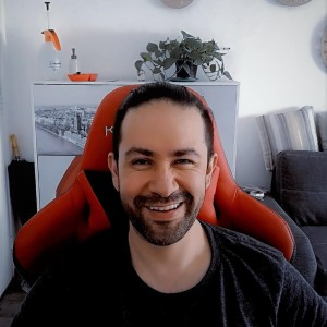 TEAMGROW