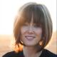 Ann Voskamp@Holy Experience