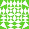 Ceac7e7381eda21b0ce74c7617d5c910?s=100&d=identicon