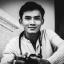 Vương Nguyễn Anh Tài
