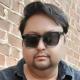 Sudhi Ranjan Das