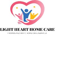 lighthearthomecare's picture
