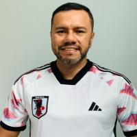 Alisson Silva de Sousa