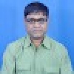 Sujit Pal (follower)