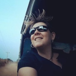 avatar de Julia