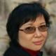 Carolyn Le