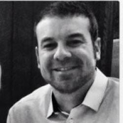 Bryan Clayton's avatar