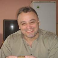 mkapoustin