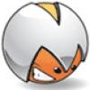 MYST2002 avatar