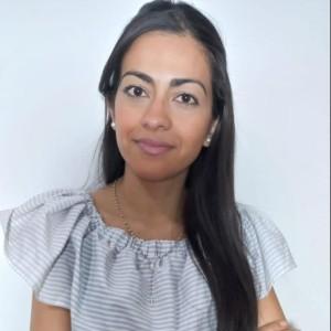 Andrea Romina Murúa