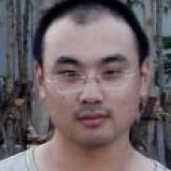 houzhongxu