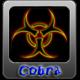 (PS)Cobra