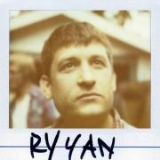 Ry4an Brase