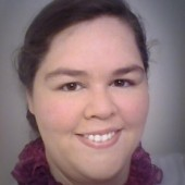 Abby Kuhn