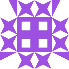 Ivie O avatar image