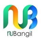 Photo of LTNNU Bangil