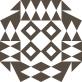 gravatar for bsp017