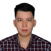 Tung Pham