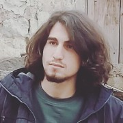Hamza Emin Usta