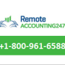 RemoteAccounting247