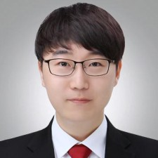 Avatar for kenneth.jh.han from gravatar.com