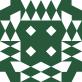 gravatar for zoegward