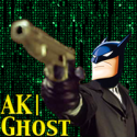 ghostmatrix101's Photo