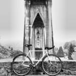 moorecycles