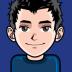 Aaron Hill's avatar