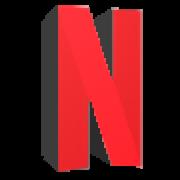 NetflixHaber