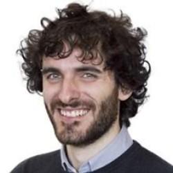 Marco Galardini