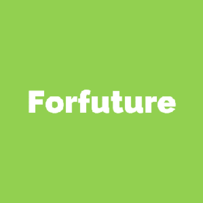 forfuture